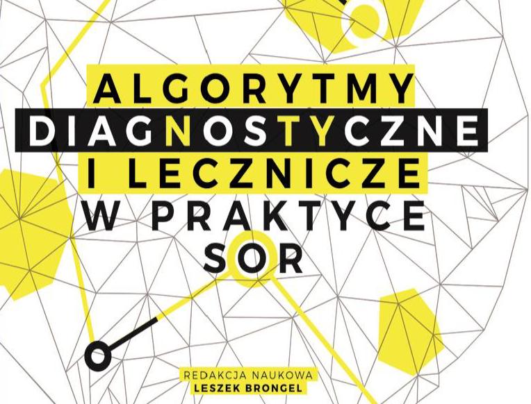 algorym.png